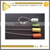 2mm container cable seal