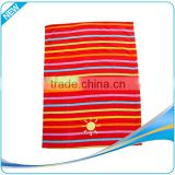 Customized top quality new product life comfort fleece blanket comfort life