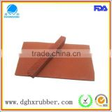 customize,factory manufacture soft Epp silicone/rubber Foam Bed Mat,Bed Cushion