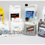 Antifreeze&Coolant Crown SV-72A