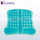 laptop keyboard pad, large gel gamimg mouse pad, low moq magic gel cool pad&ice cooling gel pad