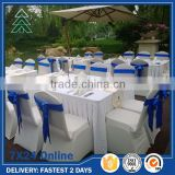 Wholesale cheap wedding table cloth for sale                                                                         Quality Choice