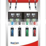 RT-W 488 B fuel dispenser