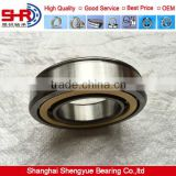 Chinese brand auto bearing manufacturer High Precision GCr15 NJ305 Cylindrical Roller Bearing