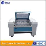 Cheap paper cutting machine laser cutting machine for paper cutting co2 laser cutting machine