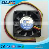 DC12B4010M 3Pin high speed mini fan 4010 Computer Laptop 12v inverter fan 40x40x10                                                                                                         Supplier's Choice