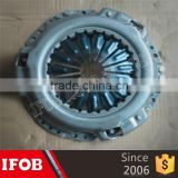 Hot sale in stock chassis parts auto clutch cover assembly for toyota hiace(2006--2007) TRH 31210-26171 hiace parts