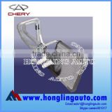 T11-8107130 heater core assembly car accessories for Chery QQ Tiggo Yi Ruize