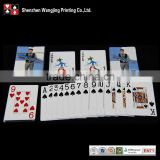 magic tricks poker cards with pro service