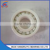 Inch series large size Grease or Oil high temperature deep groove ceramic ball bearing 6819CE