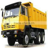 SHACMAN S2000 Steyr Dump Truck 25~ 30T 290 ~380HP LHD ,RHD truck ( sale Shacman made utilizing MAN technology tipper dump truck)