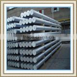 aluminum bar 3000series 3003