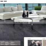 Inquiry about German Technology Laminate Flooring price (LODGI FLOOR)