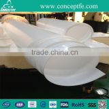 100% vrign smooth suface skived ptfe cutting sheets                                                                         Quality Choice