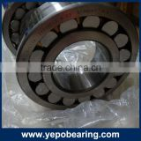 High quality Spherical roller bearings 22338 for construction machineries and paper machineries