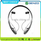 Wireless Bluetooth Headset bluedio bluetooth headset manual