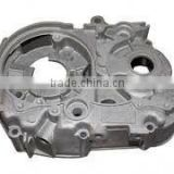 OEM high quality aluminium die casting service mold                                                                                                         Supplier's Choice