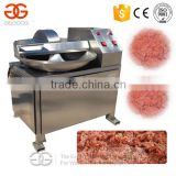 Hot Selling Meat Bowl Cutter Processing Price