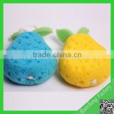 Wholesale Cleaning sponge/clean tools for household