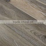 Hot selling eco forest flooring timber floor building materials solid oak panels
