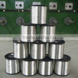 china copper clad aluminum for stranded bare copper clad aluminum magnesium wire for making cable