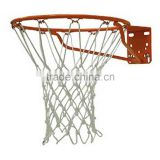 lanxin brand ODM basketball ring basketball hoop acrylic fitness basketball hoop with stand