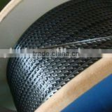 part Metallic Card Cloth Wire Non-woven machine