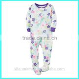 OEM baby rompers for boys and girls baby rompers branded baby long sleeve romper                                                                         Quality Choice
