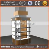 Great! New arrivel good quality bakery display counter