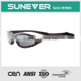 The best quality of military glasses and goggle made by professional eyewear factory in taiwan with all certification