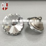 upholstery crystal buttons with nail for bed headboard australia market