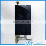 for Archos 50B Oxygen lcd digitizer