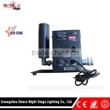 CO2 GAS Machine Security Fog Machine Stage Effect