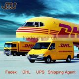 Specail DHL cargo rate,DHL yiwu shipping agent