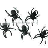 Sticky spider toy, sticky toys squishy animal manufacturers