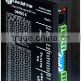 Leadshine DM556-01 stepper motor driver customized for plasma cutting