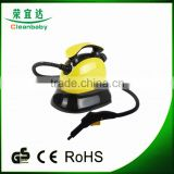 salt-glazed brick washer handheld steam rechargeable vacuum cleaner