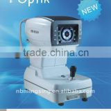 china ophthalmic equipment RM-9000 auto refractometer
