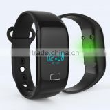 INQUIRY about Aipker hot sale made in China AK19 health sleeping monitor heart rate smart band