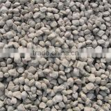 caustic calcined magnesite ball --Light burned magnesia ball