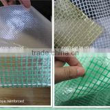 building construction protective mesh poly tarp,plastic pe cover sheet scaffold tarpaulin