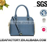 factory design classical tote bag MK brand bags handbags(LD-2190)