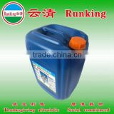 High quality slushing oil