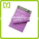 High Quatity Plastic Opaque Courier Mailing Bags poly bags for garments with great price