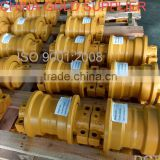 Hot selling Hitachi excavator undercarriage parts many types of excavator track roller for sale