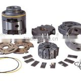 2016 New Products YUKEN vane pump PV2R1 Cartirdge kits hydraulic pump parts