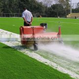 Chinese Brushing Machine For Artificial Turf