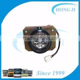 Best Price Universal Fog Lamp 401 Auto Lighting System for Daewoo Bus Price