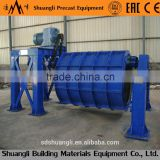 Drain Pipe Application culvert pipe making machine