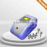 cavitation machine rf vacuum weight loss and skin tighten rf hot sale now SRN 05A